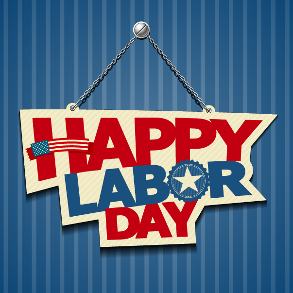 Image result for laborday