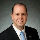 Dave Bauer
