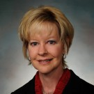 Ann Marie Baker