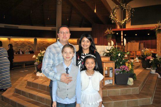 uma-wilson-family-2