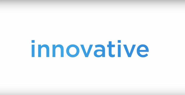 Your culture drives innovation