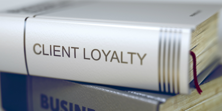 Is your affinity program still benefiting your organization or non-profit?