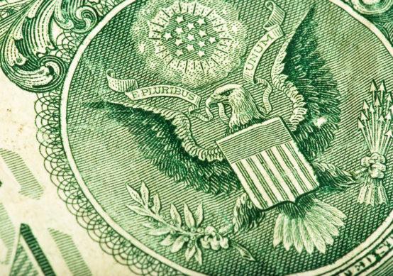 President Trump's Economic Initiatives