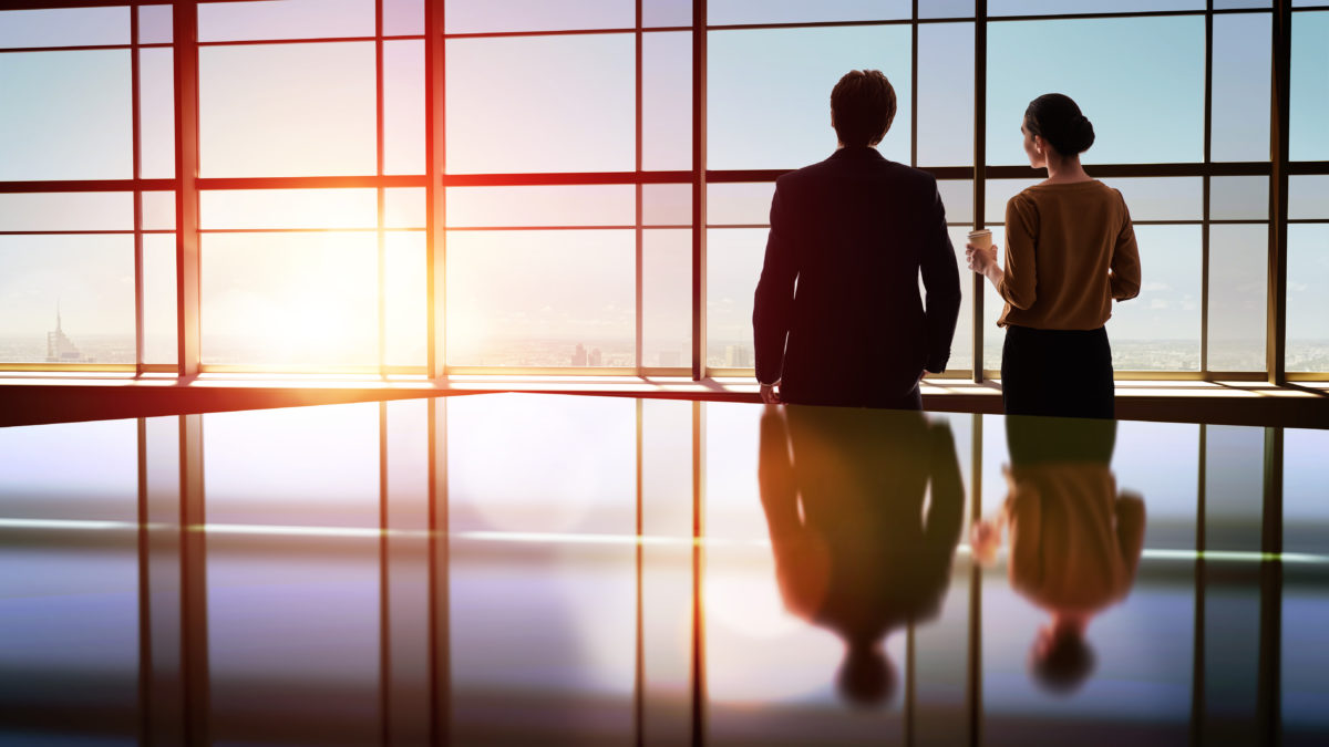 bigstock team of successful business pe 119980133