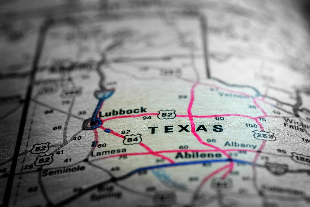 2017 Recap: UMB had tremendous banking growth in Texas