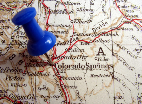 UMB's 2017 growth in Colorado mirrors the explosive growth seen across the state.