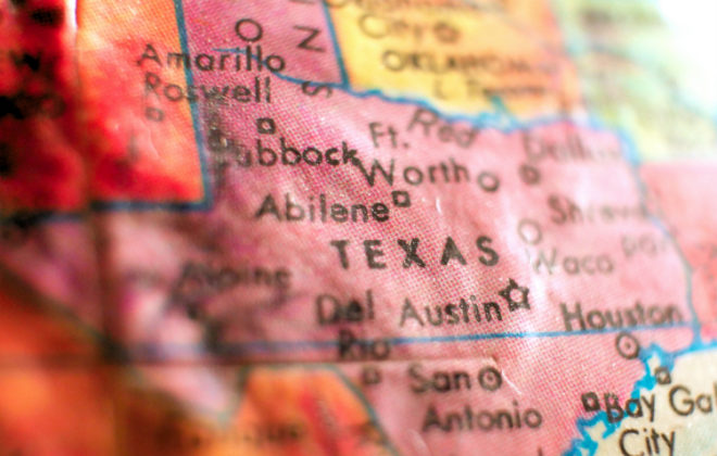 Texas Home equity law changes affect all of the Lone Star State.
