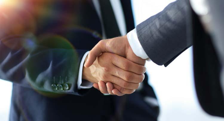 preparing for business succession