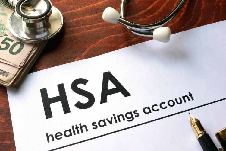 Maximizing savings tools such as HSAs is an important part of planning for retirement health care costs