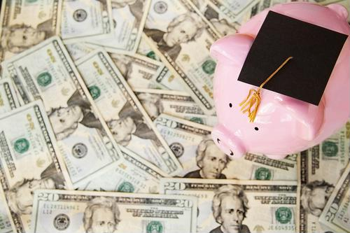 understanding 529 college savings plans