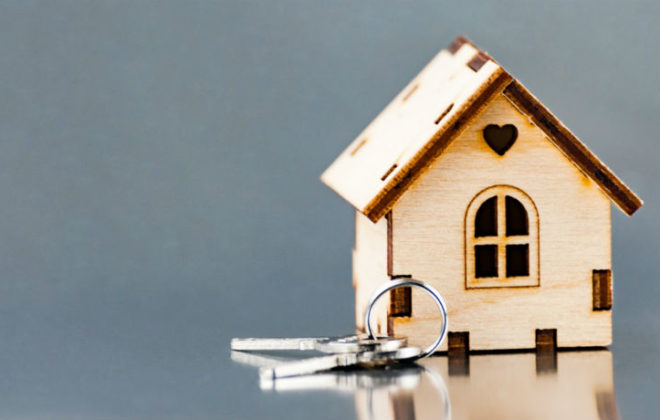 How Do You Qualify for a USDA Home Loan