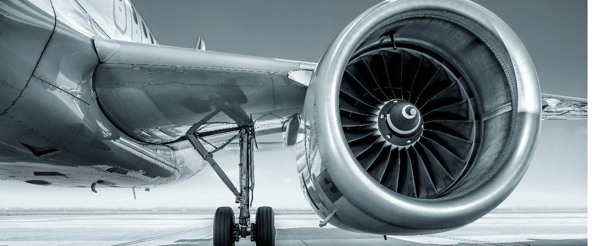 corporate trust aviation