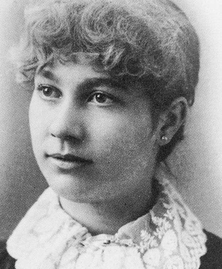Charlotte Kemper