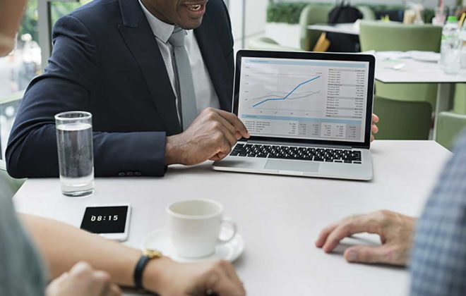 trends and tips for mergers and acquisitions