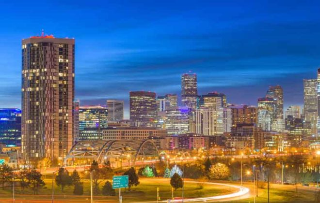 colorado business banking