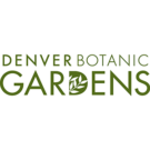 The Denver Botanic Gardens