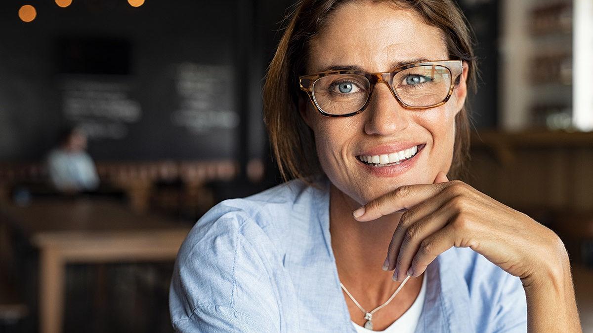financial-planning-women
