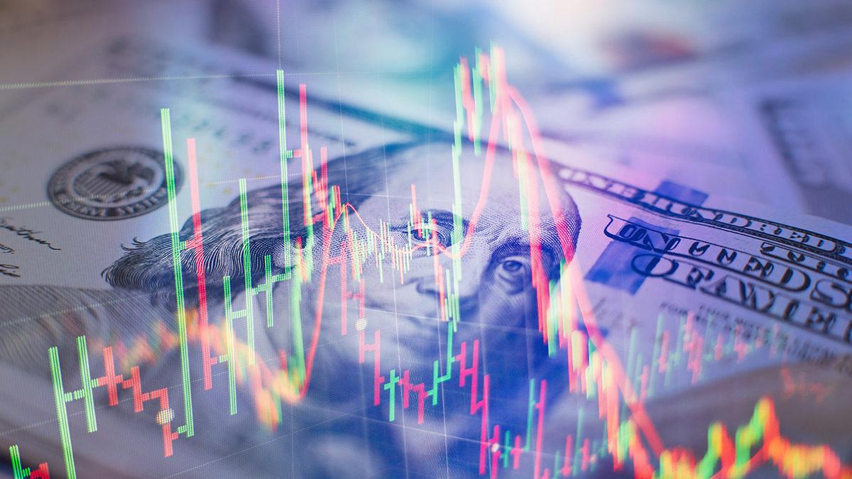 Changing muni investor preferences