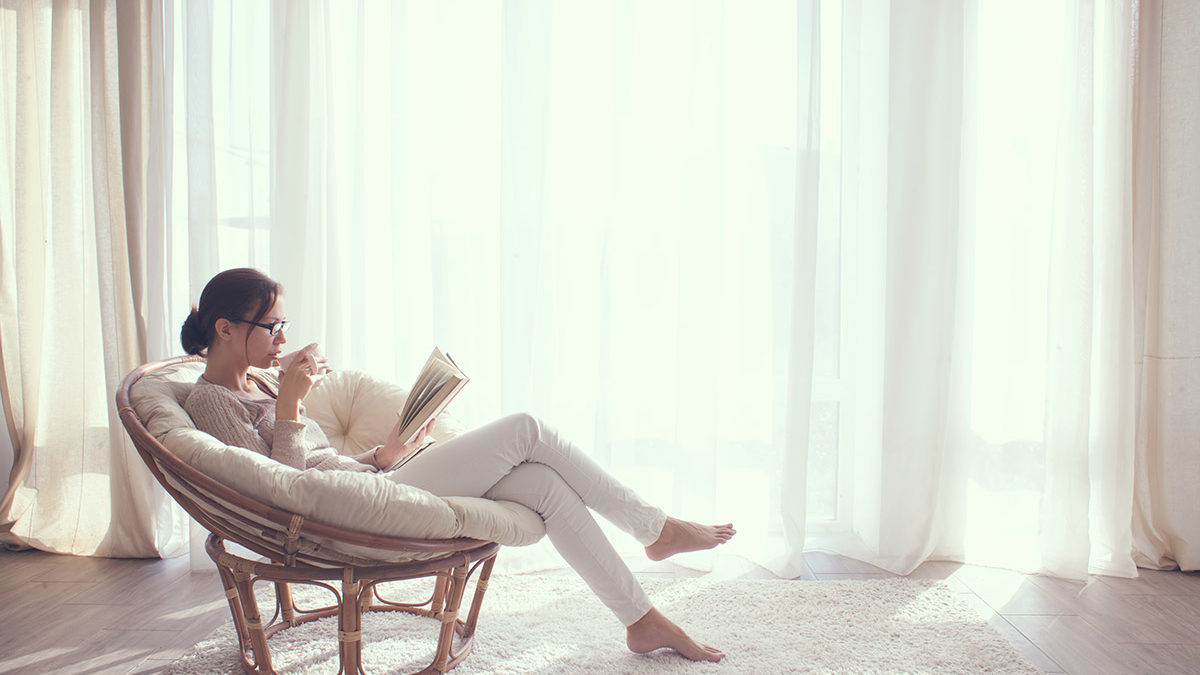 women-reading-list