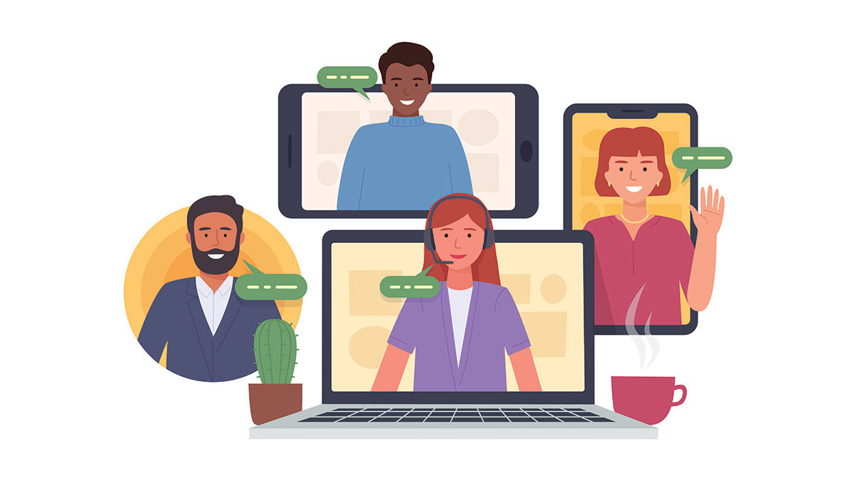 virtual-open-enrollment
