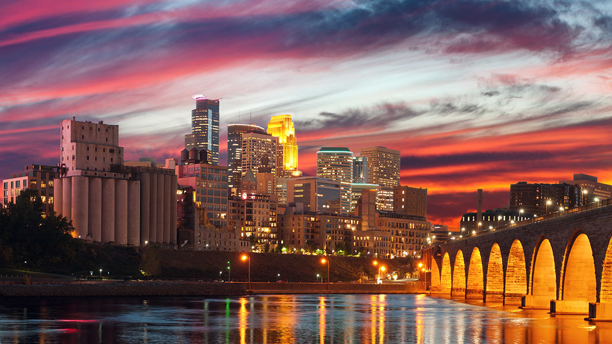 commercial-banking-in-Minnesota