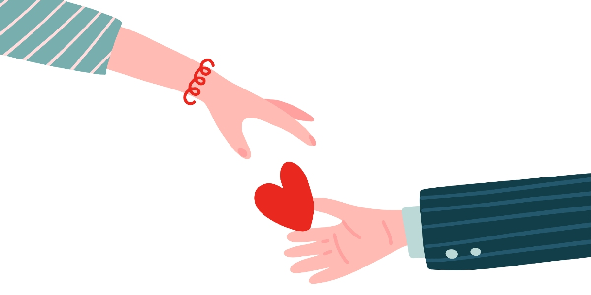 bigstock Gift Heart On Valentines Day 369317596 1