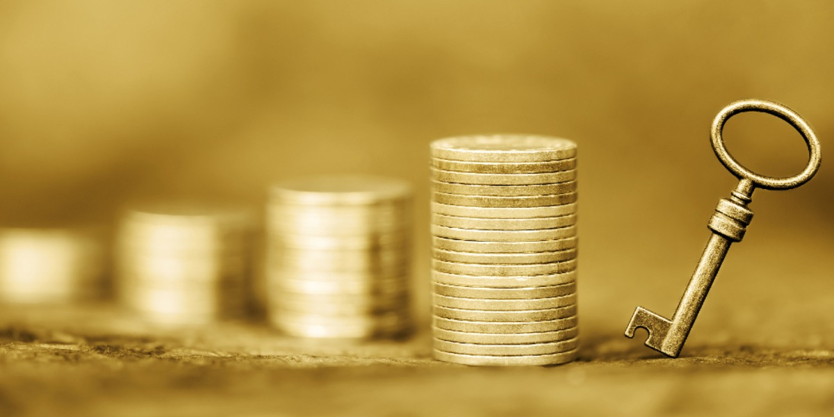 Employers hold key to financial well-being