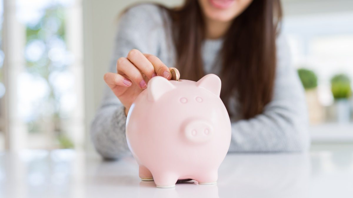 financial tools for teens