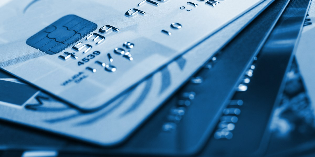understand credit cards