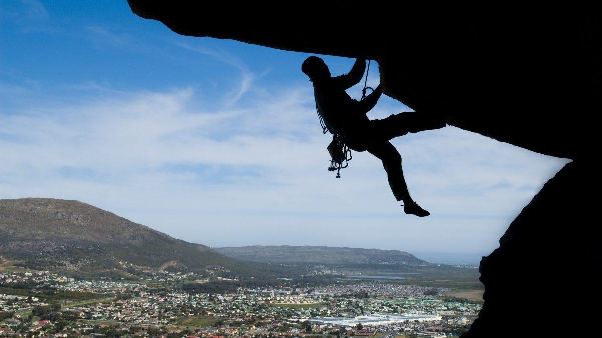 bigstock Rock Climber 5402708 1