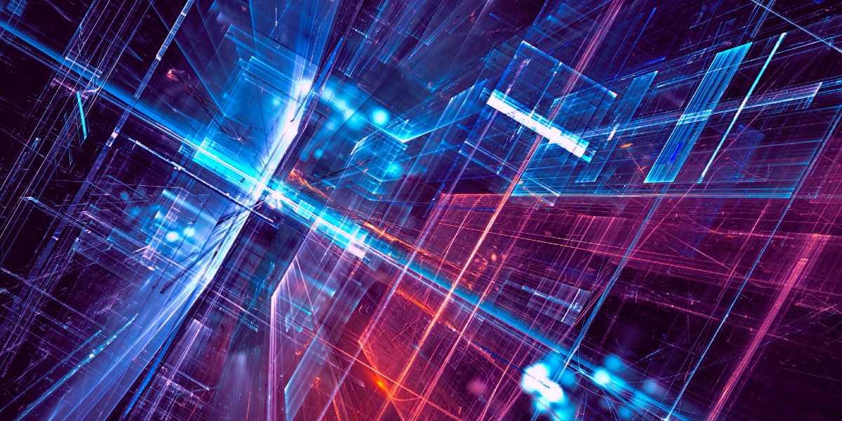 bigstock Technology Background Cyber T 389836897 1