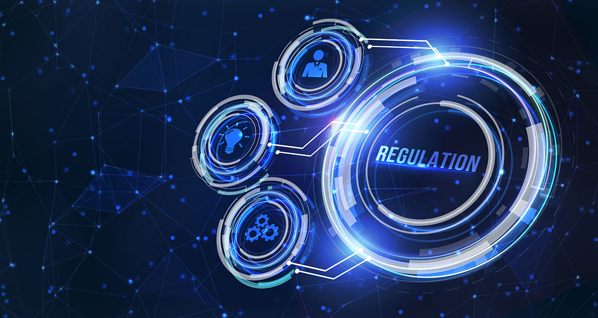 regulatory and industry trends fall 2020