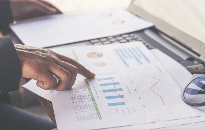 bigstock Business And Financial Plannin 408285377 1