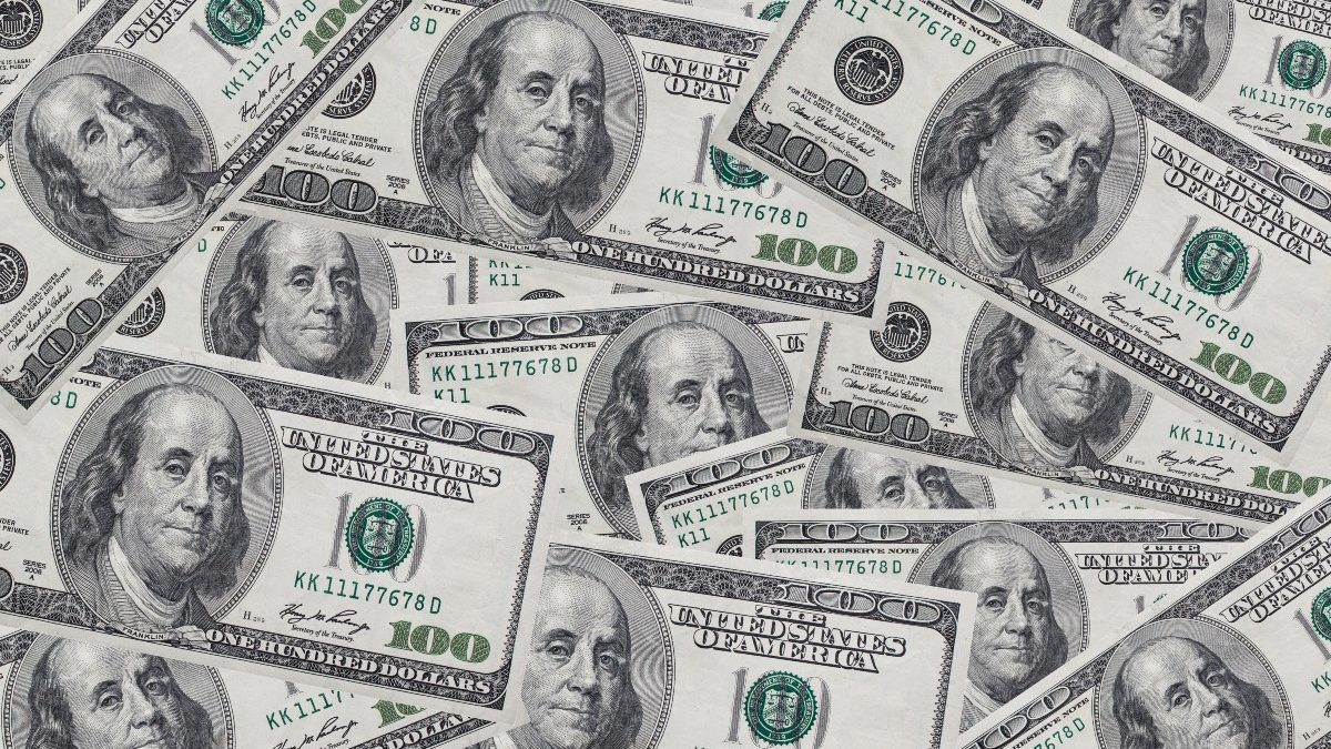 bigstock Background With Money American 379072720 1 1