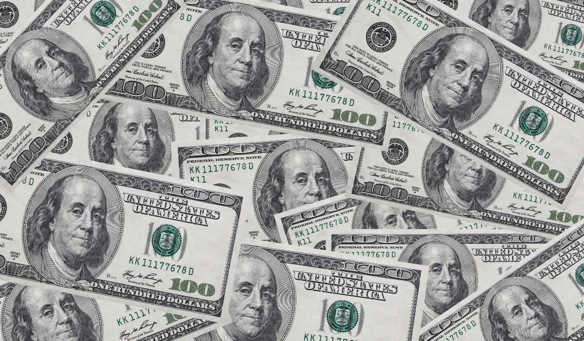 bigstock Background With Money American 379072720 1