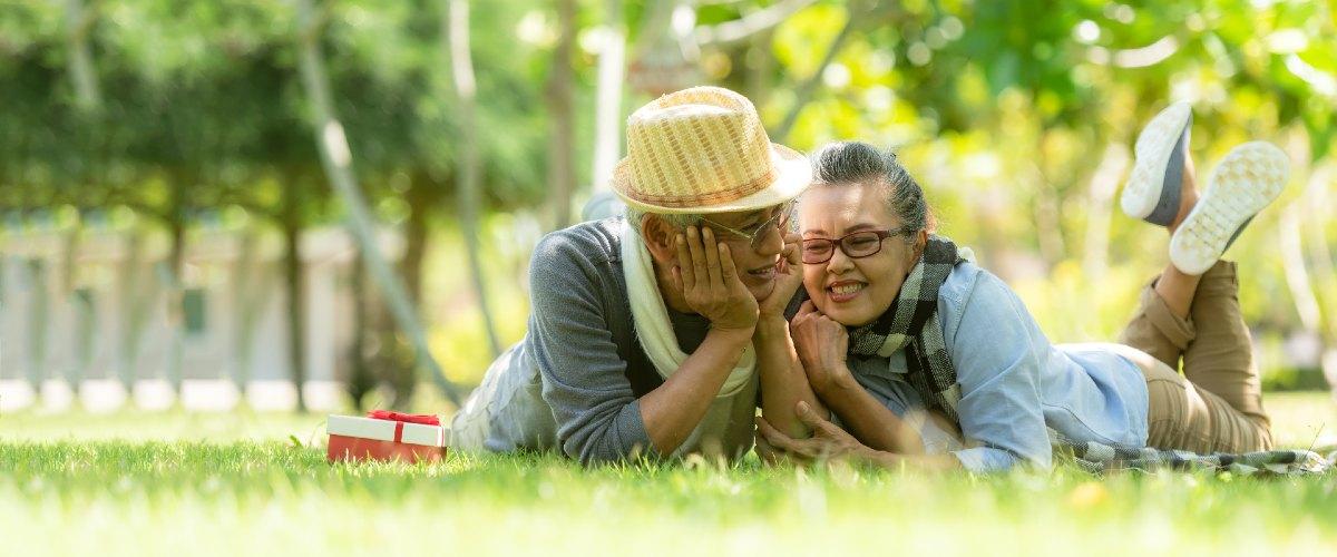 bigstock Asian Senior Elderly Retire Co 402375641 1