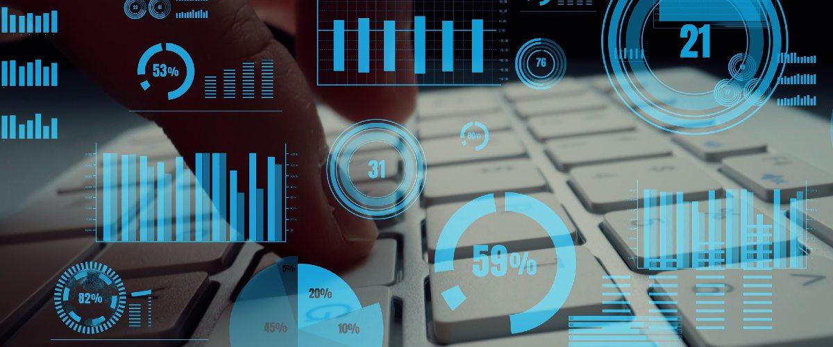 Fintech Investor Solutions BaaS
