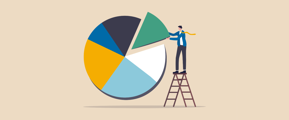 bigstock Investment Asset Allocation An 396652781 1