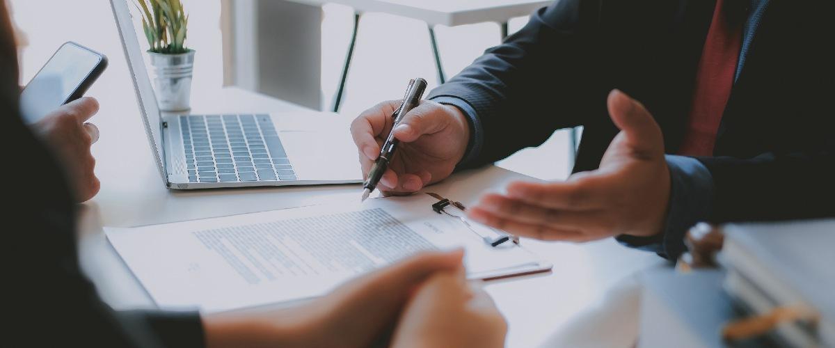 bigstock Lawyer Insurance Broker Consul 306650011 1