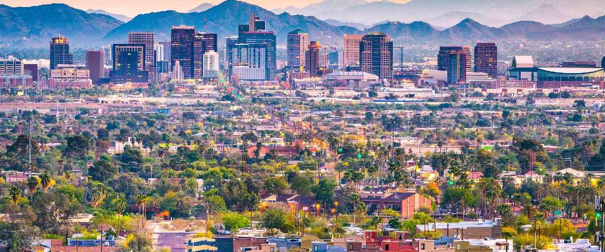 bigstock Phoenix Arizona USA downtown 259090909 1